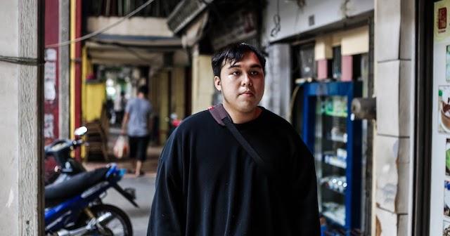 【2020年最新】フィリピンのシティ・ポップ人気アーティスト6選