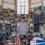 セブ島・マクタン島のおすすめお土産屋5選【個性的な雑貨屋も紹介】