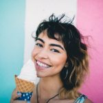 フィリピンの人気アイスクリームブランド10選まとめ【完全保存版】