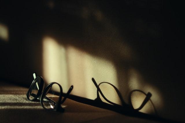 【厳選】セブ島でオシャレな『メガネ・サングラス』ショップ5選