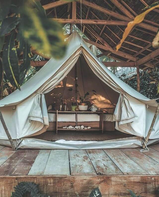 フィリピンのグランピングフィリピンのグランピングおすすめ10選【気軽に贅沢キャンプ】おすすめ10選【気軽に贅沢キャンプ】