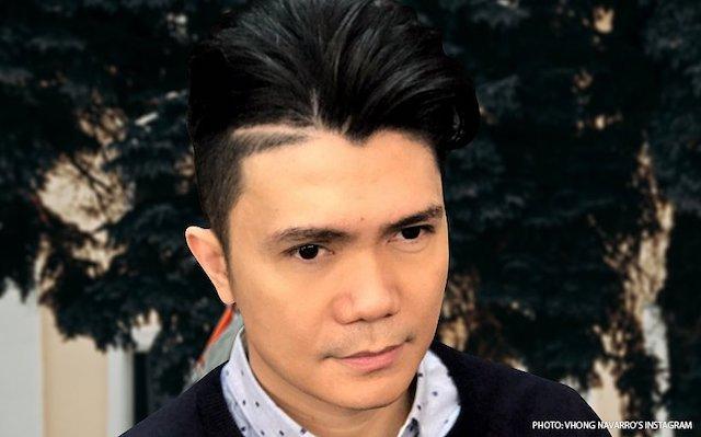 Vhong Navarroイケメンのフィリピン人男性俳優10選まとめ【顔立ちの良い男前】