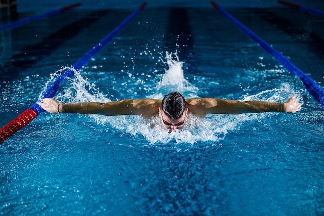【2020最新】セブ島のスポーツ施設11選まとめ