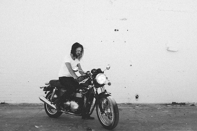 イケメンのフィリピン人男性俳優10選まとめ【顔立ちの良い男前】