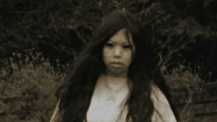 【決定版】フィリピンの伝説のモンスターまとめ10選【マジで怖い】