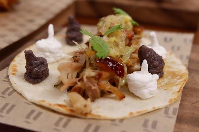 【セブ島の美味いタコス】おすすめのメキシコ料理レストラン6選