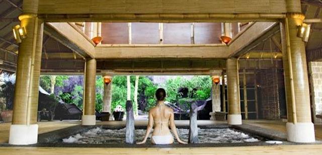 セブ島の温泉スポット人気5選まとめ【完全保存版】