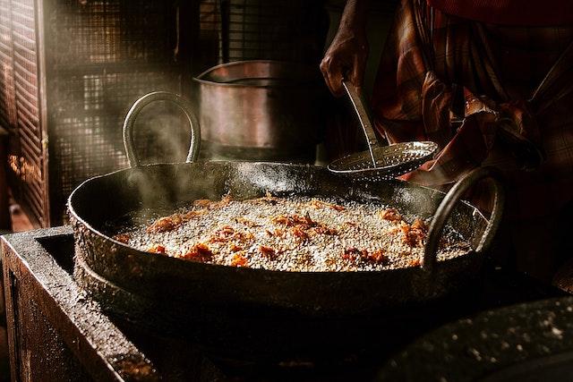 フィリピンのストリートフード人気20選まとめ【屋台で食べれる】