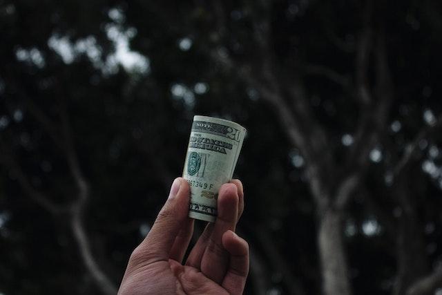 【フィリピンの平均給料】フィリピン人の最低賃金の実態を暴露!