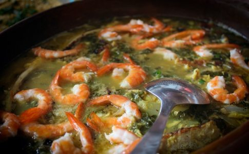 【フィリピンのスープ】現地で食べられている人気のスープ5選まとめ