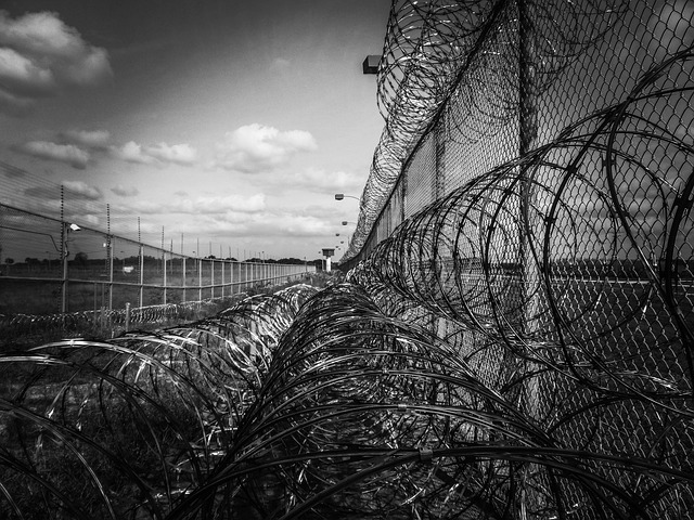 【フィリピンの刑務所】超過密状態で死亡者続出で世界最悪