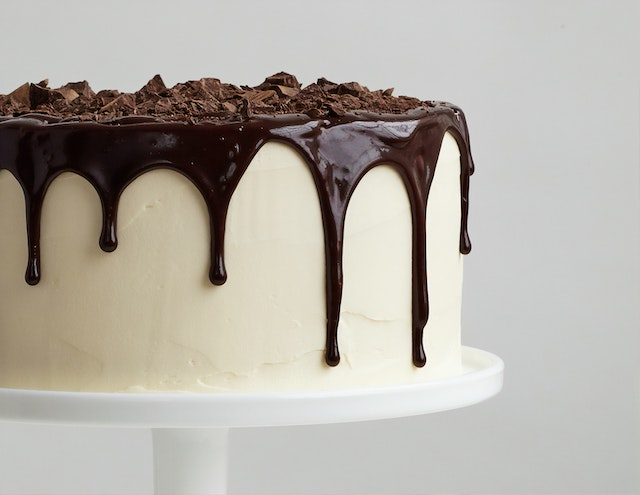 フィリピンのケーキおすすめ5選まとめ【絶品のうまさ】