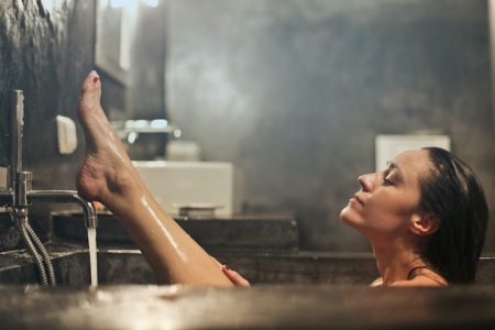 女性のあそこを洗うフェミニンウォッシュ【フィリピン人愛用品】