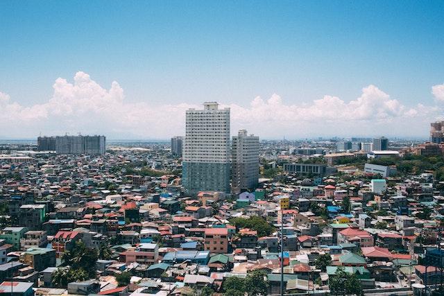 フィリピンに移住で失敗するパターン9選【後悔する前にこれを読め】