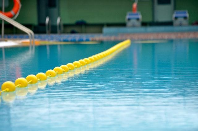 水泳・飛び込み2人のフィリピン人選手が連続で0点【SNSで話題】
