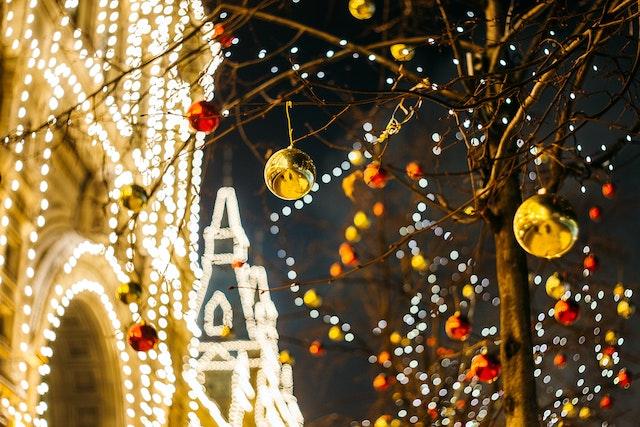 フィリピンのクリスマスの過ごし方【ユニークな祝いの仕方7選】