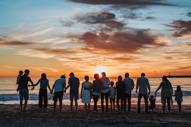 フィリピン人と国際結婚で気をつけること7選【結婚前に必読】
