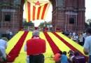 A democracia à espanhola