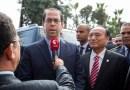 Tunísia: Protestos nas ruas e ruptura da coligação Nidaa Tounes-Ennahdha