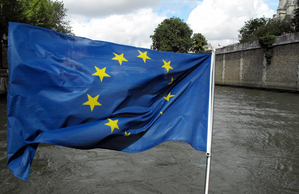 O euronervosismo atual é mau conselheiro
