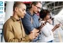 2 OUT | A falar é que a gente se entende: Redes Sociais e Tecnologias