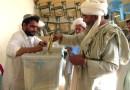 Sucesso das eleições no Afeganistão dependerá de resposta a ameaça