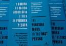 29 NOV | Leituras do Mundo: A guerra na antiga Jugoslávia