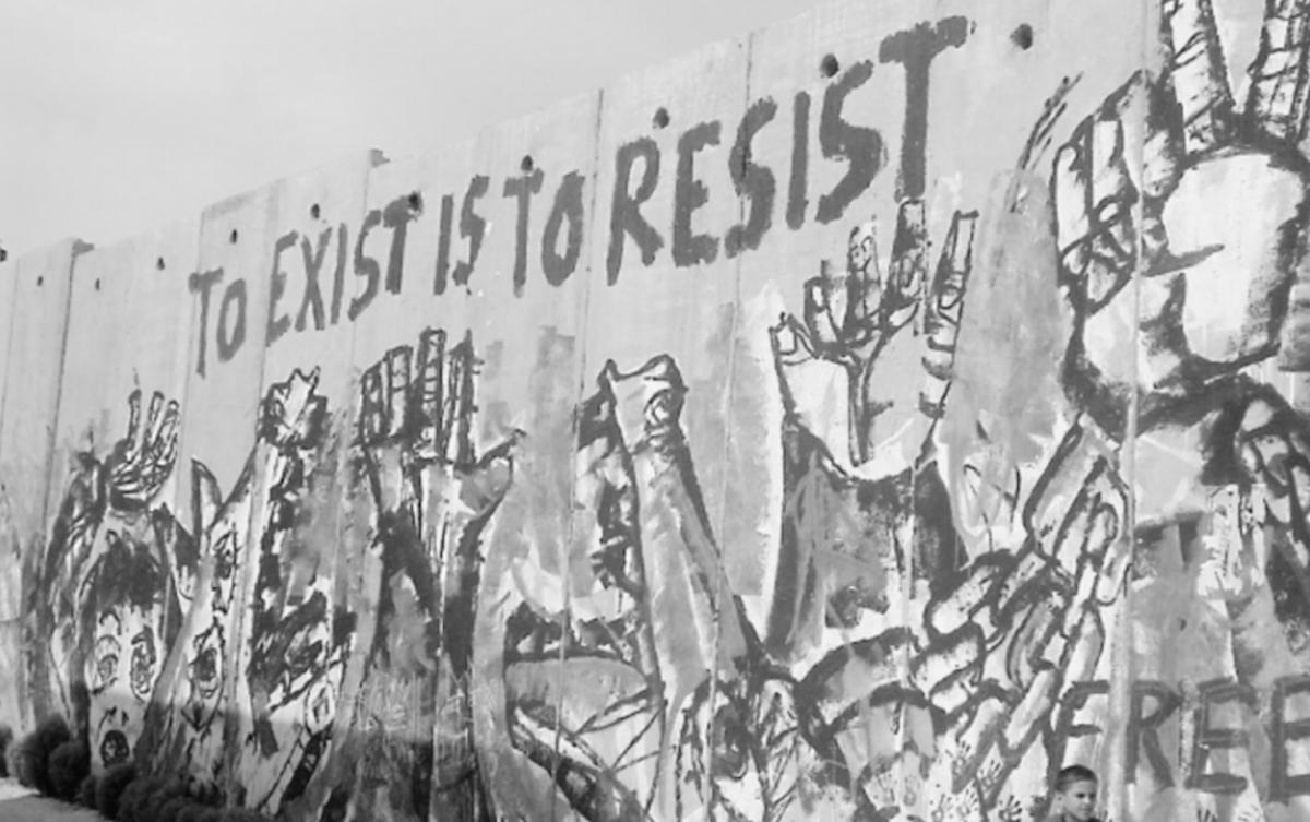 21 MAR | Mesa-redonda: Cenários atuais e desafios futuros na Palestina