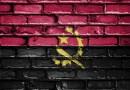 19 JUN | Mesa redonda sobre eleições autárquicas angolanas