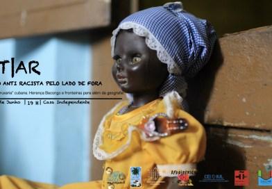25 JUN | A presença das religiões de matriz africana em Portugal: medo, tabu, invisibilidade