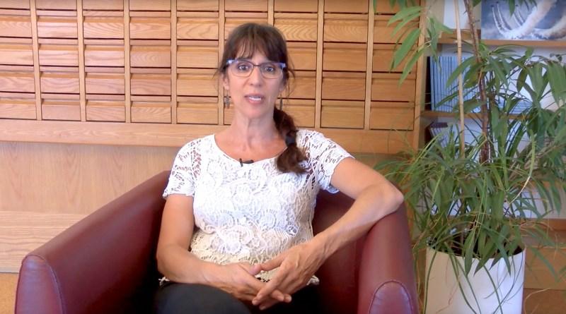 Helena Carreiras nomeada diretora do Instituto da Defesa Nacional