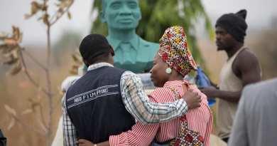 18 FEV | Pensar África: Ativismo político em Angola