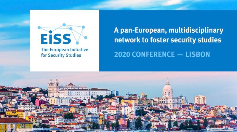 JUNE 2021 | European Initiative for Security Studies – Lisbon