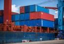 As relações comerciais entre Angola e Portugal