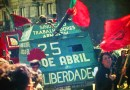 From the Armed Struggle against the Dictatorship to the Socialist Revolution