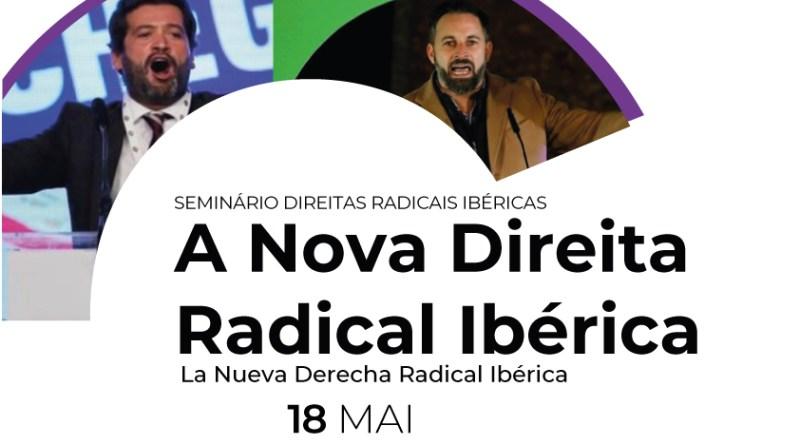 Direito Radical