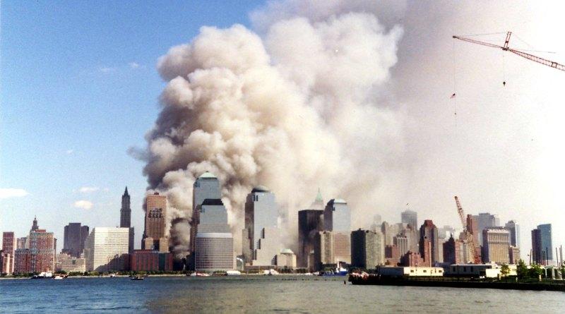"Análise | Ataques de 11 de setembro: ""Fim da lua-de-mel"""