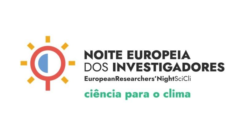 24 SET   Noite Europeia dos Investigadores (NEI)