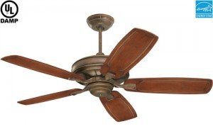 Why buying high quality ceiling fans makes such a huge difference high quality ceiling fans aloadofball Images
