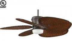 replacement parts for ceiling fans