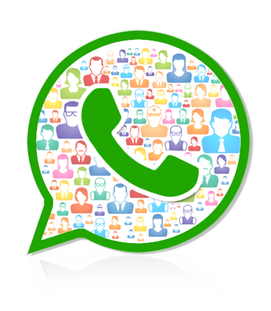 . Celltracker is one of the Best Whatsapp tracker app