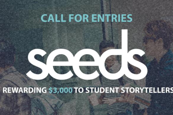 Seeds_Challenge 3