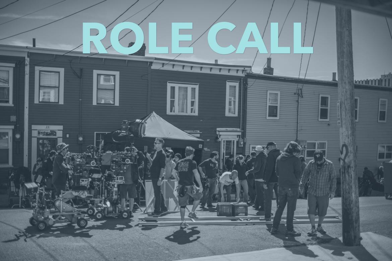 celtx role call