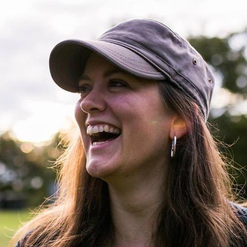 Gillian Fritzsche: Documentary Filmmaking