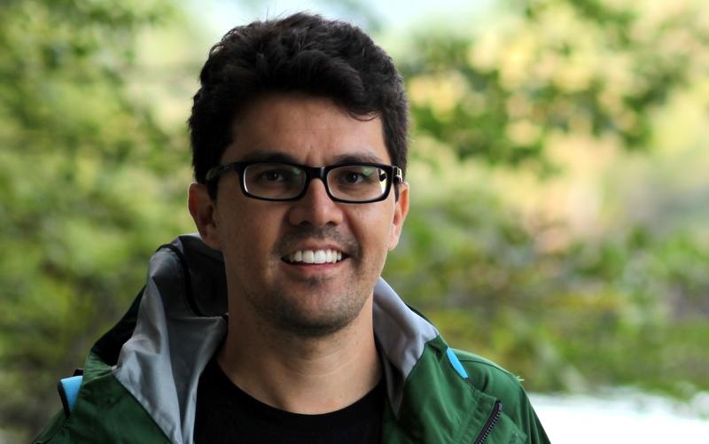 Ikhwan Rivai: Documentary Filmmaking