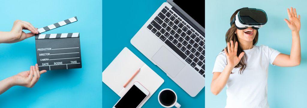 Scriptwriting Software