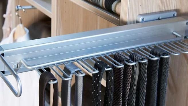 Accessoires Dressing Lesquels Choisir Blog