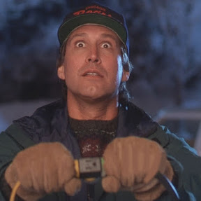 Christmas-Vacation-Clark-Griswold-Lights22
