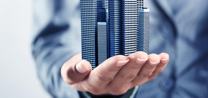 ¿Cuáles son los beneficios de invertir en bienes raíces?
