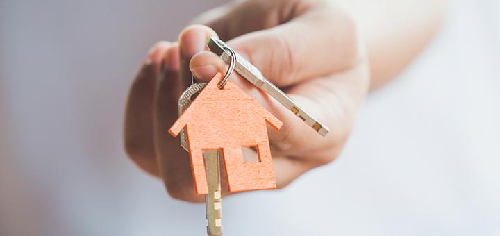 aspectos debes considerar antes comprar casa